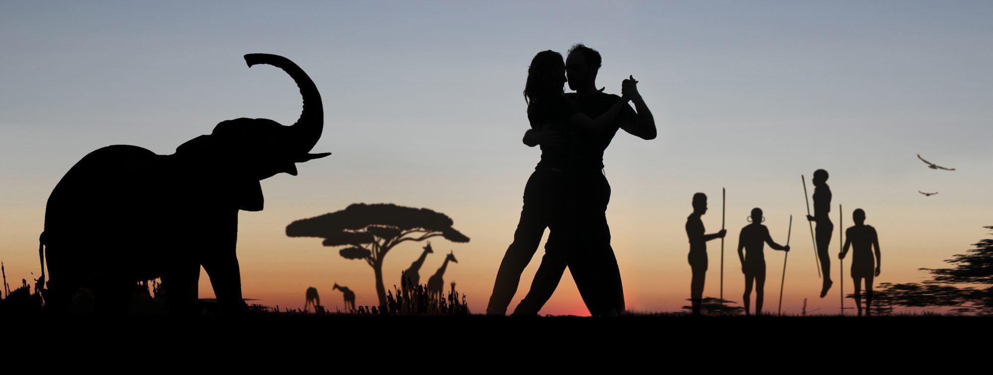 Tango-Kenia-Traumstrandreise